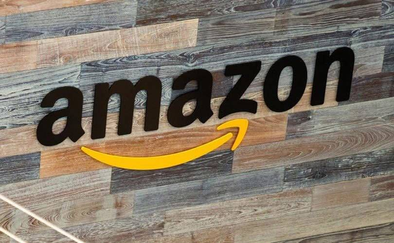 Intesa tra Ice e Amazon per l'ecommerce delle pmi