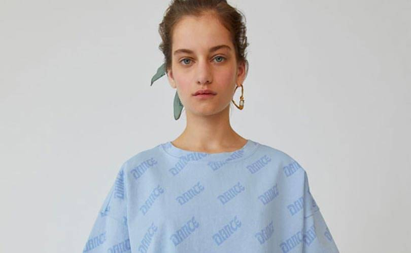 Acne Studios vende una quota di minoranza