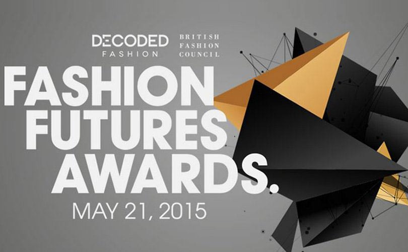 Decoded Fashion e Bfc premiano l'innovazione