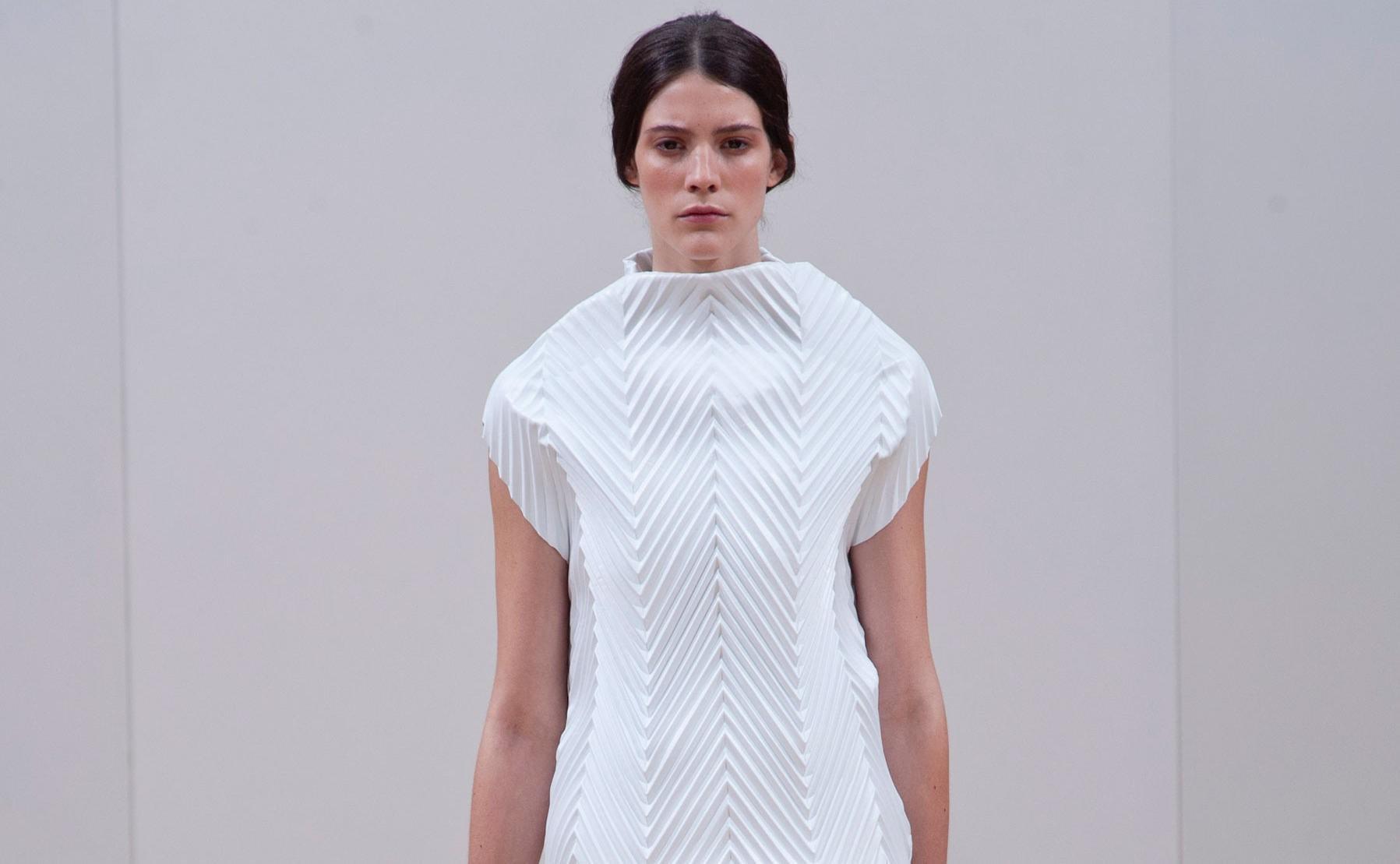 I temi trend chiave della moda per la primavera estate 2015