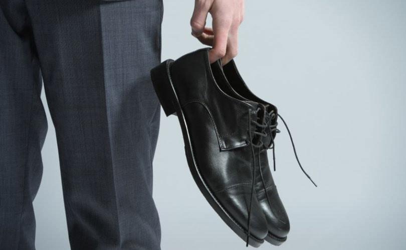 In flessione gli acquisti di calzature in Italia nei primi cinque mesi
