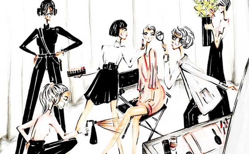 I 10 lavori piu strani della moda