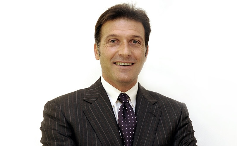 Boglioli passa al fondo Phi Industrial Acquisitions