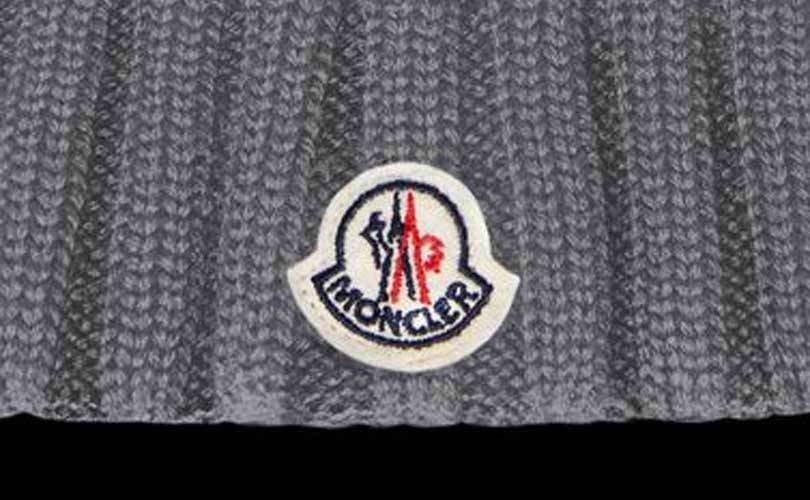 Moncler: Equita aumenta il target price a 26,7 euro