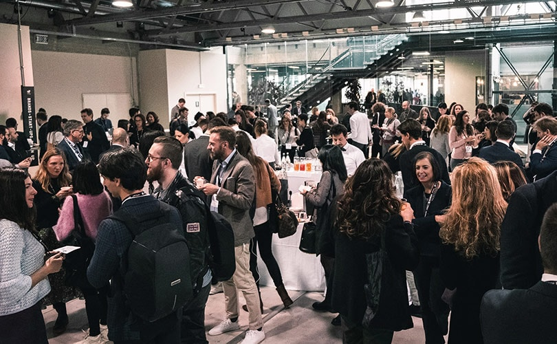 Pitti Immagine incorpora FieraDigitale