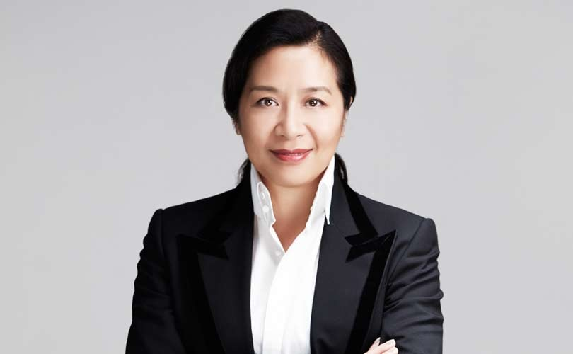 Kering nomina Jinqing Cai presidente di Kering Greater China