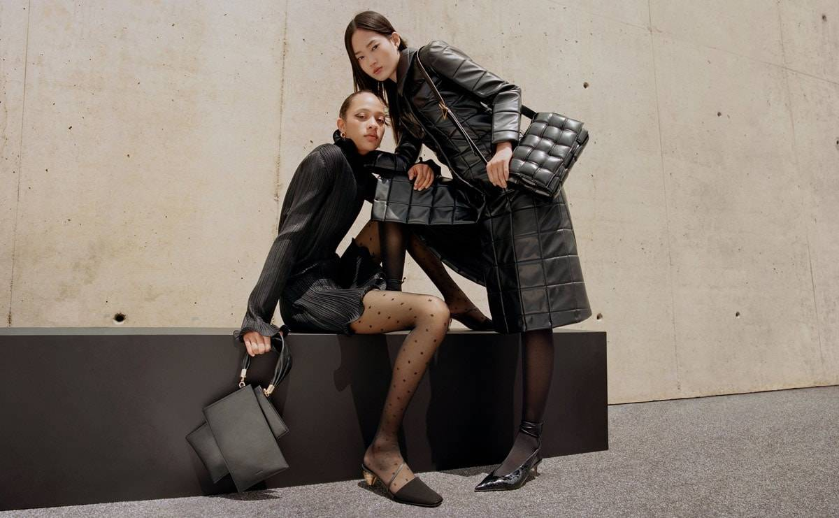 Yoox Net-a-porter assume personal shopper e client manager