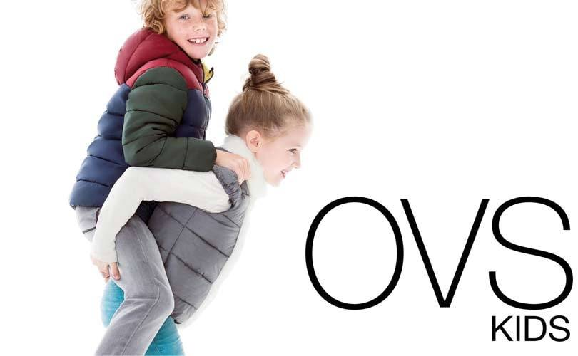 Ovs Kids debutta in Olanda